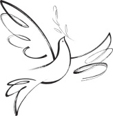 peace___dove_by_shineing98-d33pujf